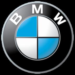 BMW車一覧