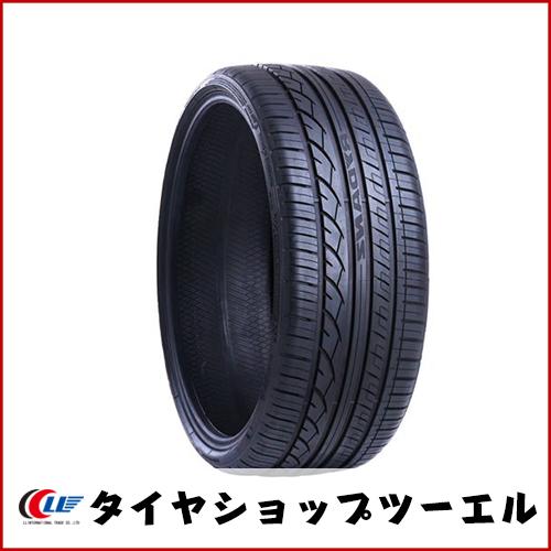 ROADSTER R02 215/55ZR17 98W XL